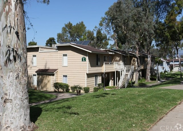 1840 S Nelson Street, West Covina CA: http://media.crmls.org/medias/da3fcdfa-c479-4aba-a952-69203edc26f3.jpg