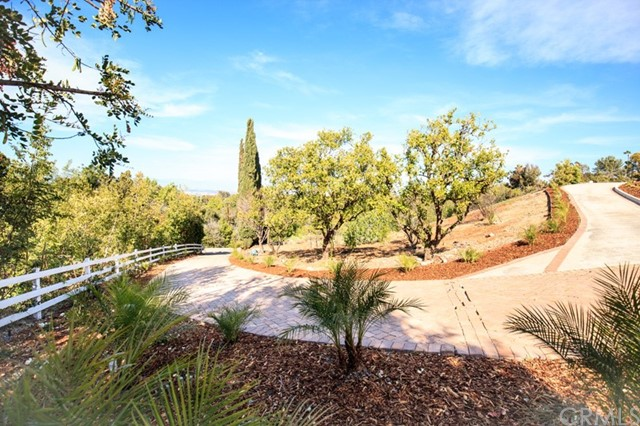 2840 Palos Verdes, Rolling Hills, Los Angeles, California, United States 90274, 4 Bedrooms Bedrooms, ,3 BathroomsBathrooms,Single family residence,For Sale,Palos Verdes,SB21072735