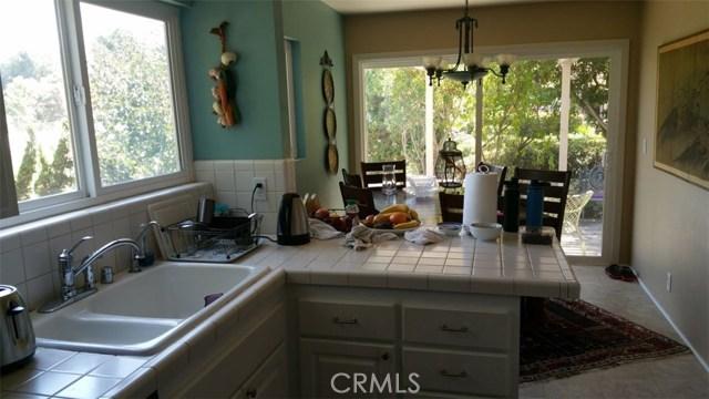 359 Vista Madera, Newport Beach CA: http://media.crmls.org/medias/da41816c-83de-4c7a-8901-d85d3c99f192.jpg