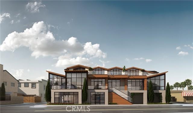 500 Balboa Boulevard, Newport Beach, California 92661, 9 Bedrooms Bedrooms, ,7 BathroomsBathrooms,Residential Purchase,For Sale,Balboa,NP21055349