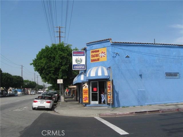 3303 Thorpe Av, Los Angeles, CA 90065 Photo 4