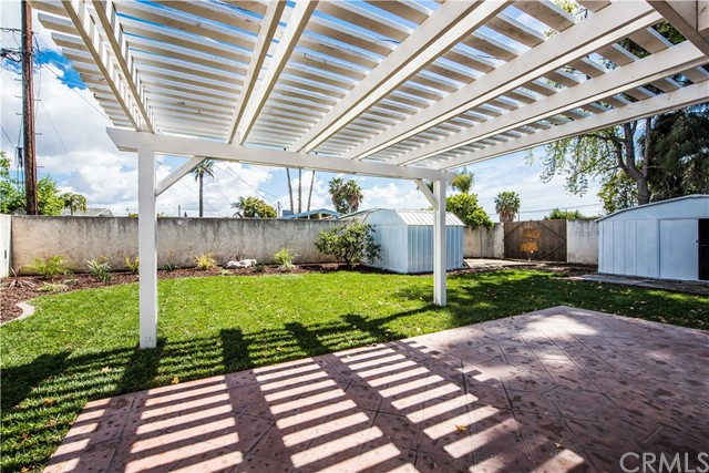 9702 Hillview Rd, Anaheim, CA 92804 Photo 48