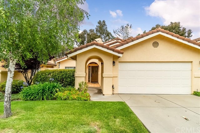 768  Clearview Lane 93405 - One of San Luis Obispo Homes for Sale