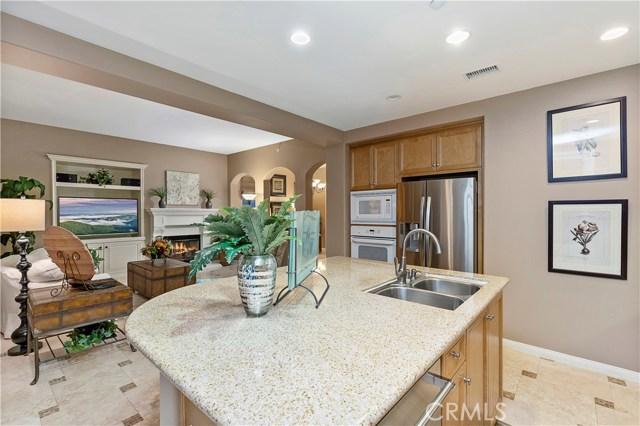 18957  Pelham Way 92886 - One of Yorba Linda Homes for Sale