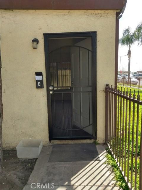 Condominium for Rent at 2205 Fairview Street S Santa Ana, California 92704 United States
