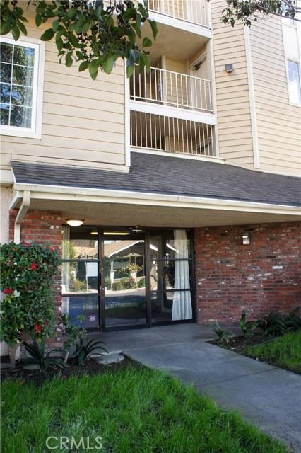 2500 E 4th St, Long Beach, CA 90814 Photo 1