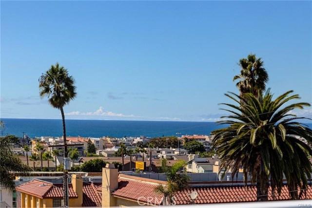 548 Pine St, Hermosa Beach, CA 90254 photo 41
