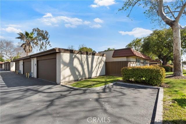 2793 W Parkdale Dr, Anaheim, CA 92801 Photo 15