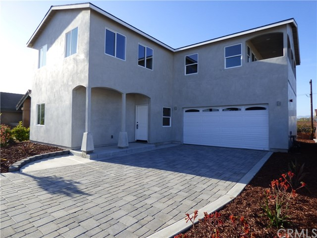 934 Magnolia Drive, Arroyo Grande, CA 93420