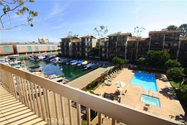 6318 N Marina Pacifica Dr, Long Beach, CA 90803 Photo 0