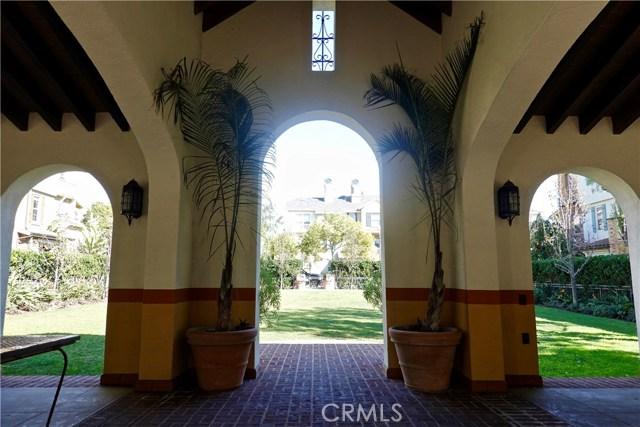 679 S Kroeger St, Anaheim, CA 92805 Photo 46