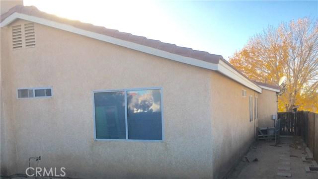 12837 1st Avenue, Victorville, CA 92395, photo 14