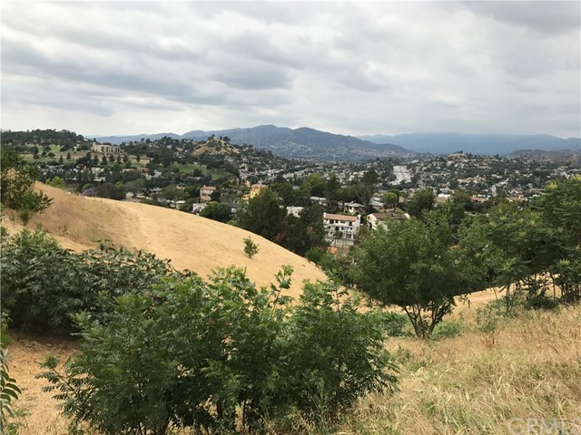 3820 Barryknoll Dr, Los Angeles, CA  Photo 0