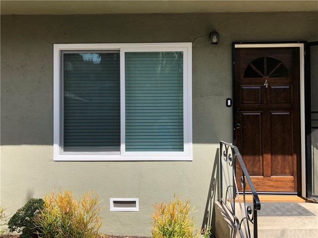 1808 E Appleton Street Unit 4 Long Beach, CA 90802 - MLS #: PW18144149