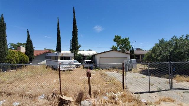 6385 Del Monte Avenue, Yucca Valley, CA, 92284