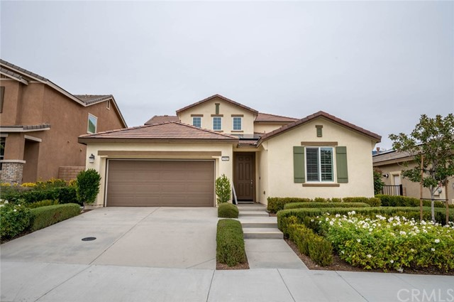 Photo of 3543 Sugarberry Court, San Bernardino, CA 92407