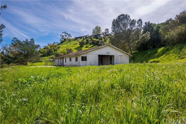 4 Poppy Trail, Rolling Hills, California 90274, ,Land,For Sale,Poppy Trail,PV17048906