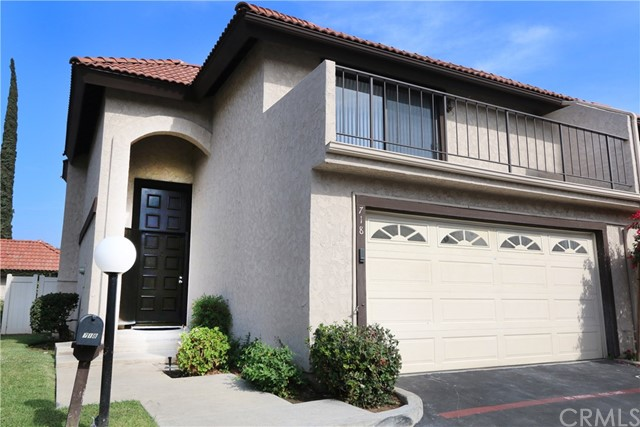 , CA  is listed for sale as MLS Listing TR18257534
