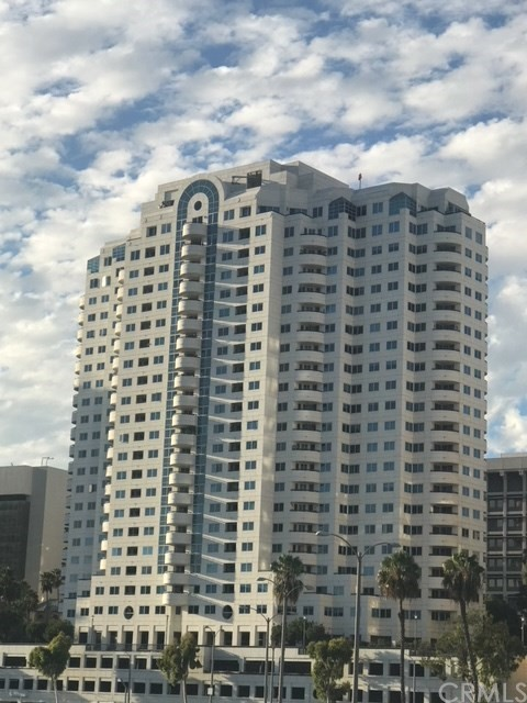 525 E Seaside Wy, Long Beach, CA 90802 Photo 16