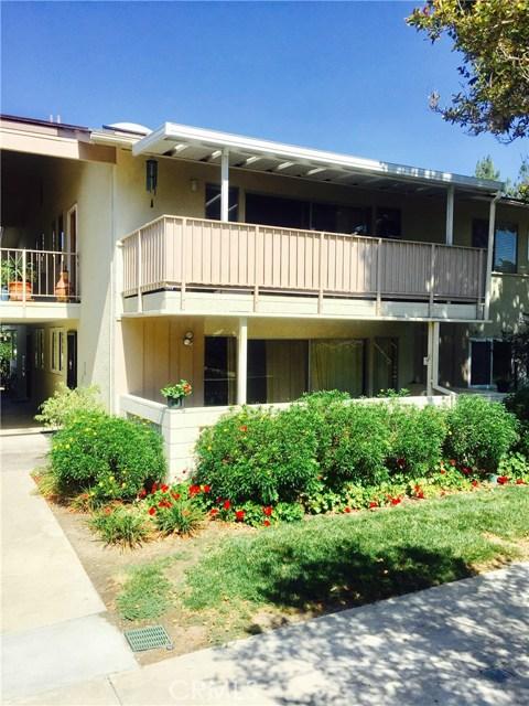 563  Avenida Sevilla 92637 - One of Laguna Woods Homes for Sale