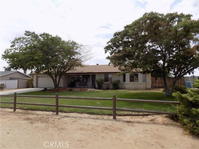 15005 Coalinga Road, Victorville CA: http://media.crmls.org/medias/da5d92f4-8ffd-4774-8835-ad851328e3c0.jpg