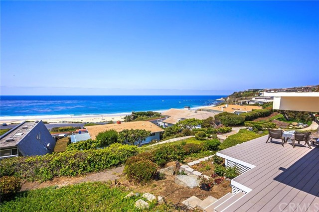 Single Family Home for Rent at 432 Monarch Bay Drive Dana Point, California 92629 United States