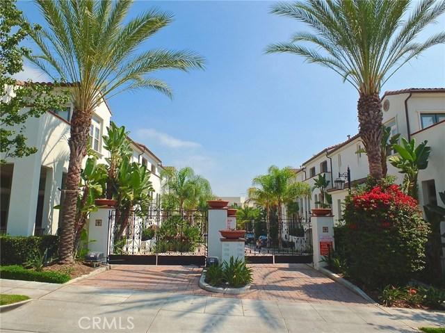 1752 Grand Av, Long Beach, CA 90804 Photo 29