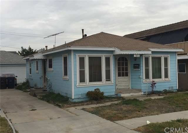 , CA  is listed for sale as MLS Listing OC18054070