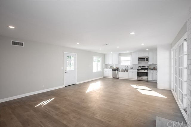 22649 Covello Street West Hills, CA 91307 - MLS #: DW18254523
