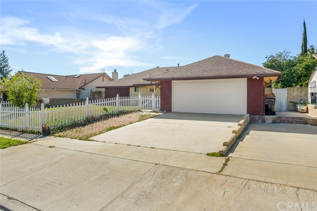 5866 Newcomb Street,San Bernardino,CA 92404, USA