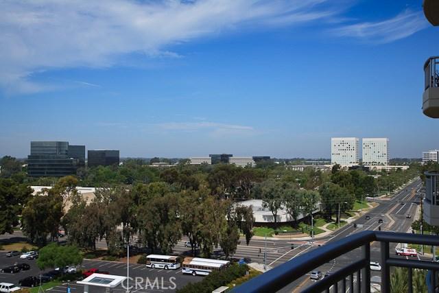 8105 Scholarship, Irvine, CA 92612 Photo 19