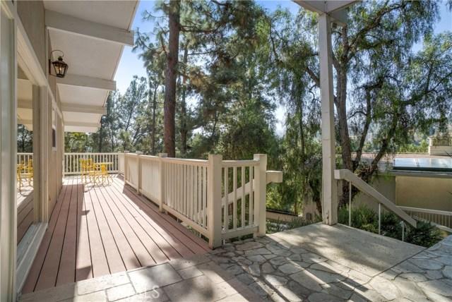 18 Ranchview Road, Rolling Hills Estates CA: http://media.crmls.org/medias/da6968bf-fbe8-4acf-b0e5-b09ea54f41f7.jpg