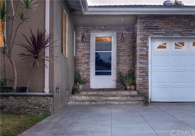 1134 S Douglas Street Santa Ana, CA 92704 - MLS #: IV17211116