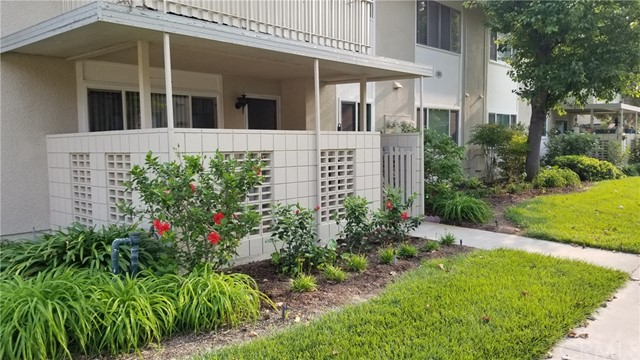 Photo of 391 Avenida Castilla #B, Laguna Woods, CA 92637