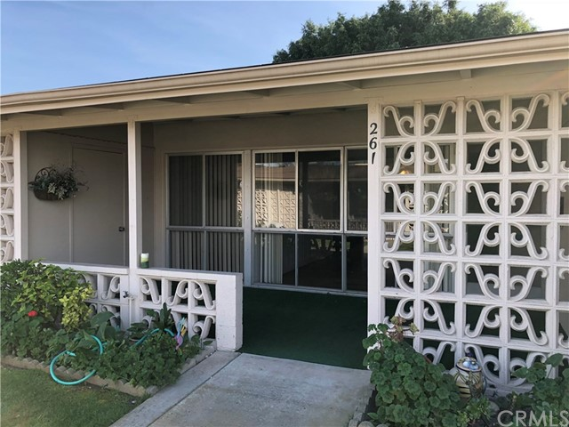 13681 Saint Andrews Drive, Seal Beach, CA, 90740