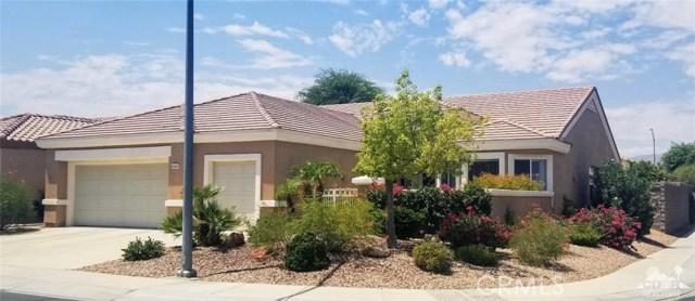 78992 Yellen Drive,Palm Desert,CA 92211, USA