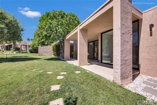 48840 Noline Place Palm Desert, CA 92260 - MLS #: 218014414DA