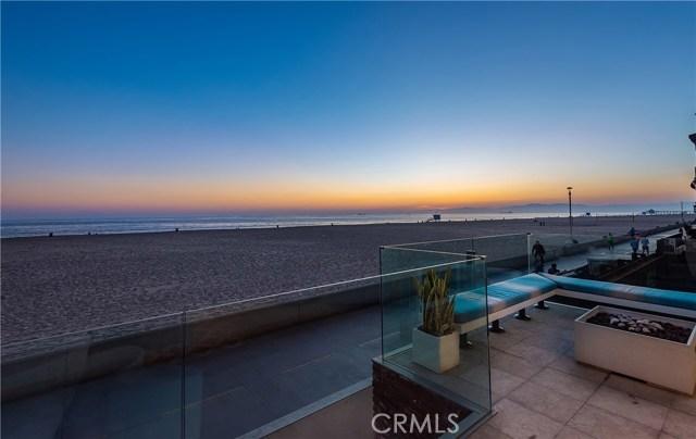 2426 The Strand, Hermosa Beach, CA 90254 photo 3