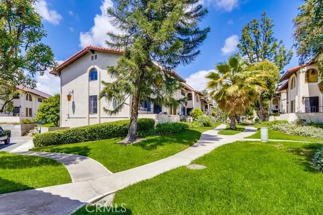 400 Flower Street,Orange,CA 92868, USA