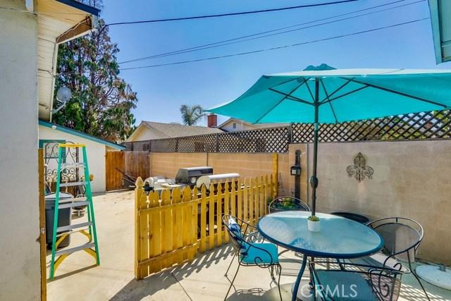 2827 W Stonybrook Dr, Anaheim, CA 92804 Photo 58
