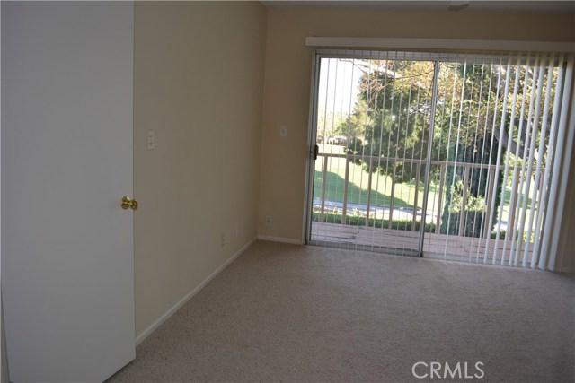 14321 El Dorado Drive Victorville, CA 92395 - MLS #: CV17140369