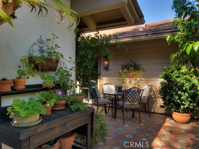 2 Flores, Irvine, CA 92612 Photo 4
