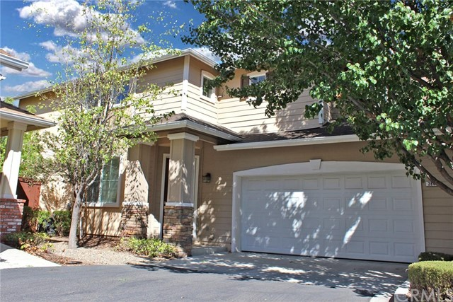 2849  Cottage Lane, Paso Robles, California