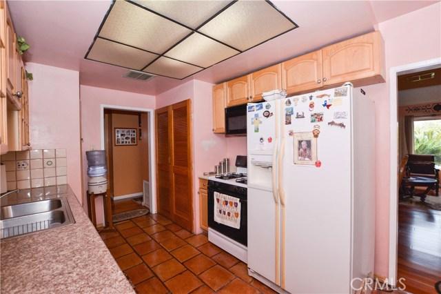716 W ramona Road Alhambra, CA 91803 - MLS #: IV17248238