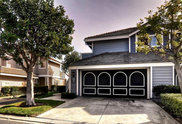 10 Pemberton Place, Laguna Niguel, CA, 92677