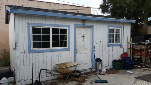6506 S Hoover St, Los Angeles, CA 90044 Photo 12