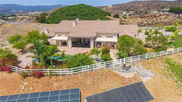 Photo of 40200 Sierra Maria Road, Murrieta, CA 92562
