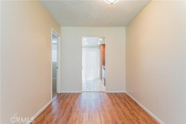 225 S San Dimas Canyon Road Unit 4 San Dimas, CA 91773 - MLS #: CV18099978