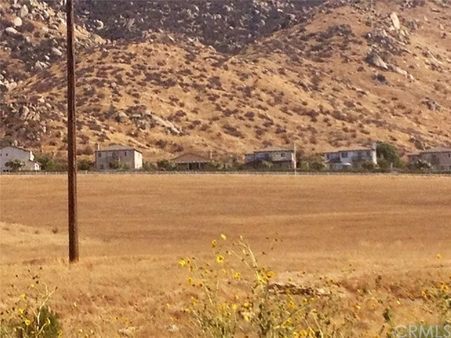 Land for Sale at Alessandro Moreno Valley, United States