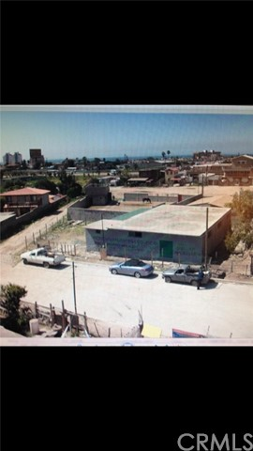 220 Baja California, Outside Area (Outside U.S.) Foreign Country CA: http://media.crmls.org/medias/da798202-8df0-4b59-bd2a-d11a18b259cc.jpg